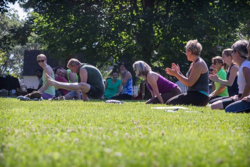 YogaByTheBarn_OldSalem_RWY_June2016_abl (30 of 36)