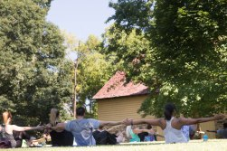 YogaByTheBarn_OldSalem_RWY_June2016_abl (32 of 36)
