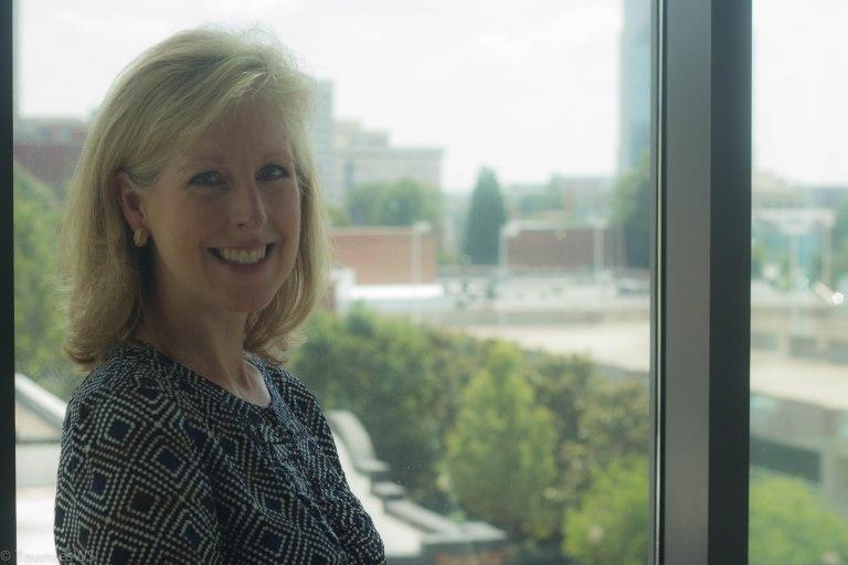 Susan Elster, TowniesWS.com