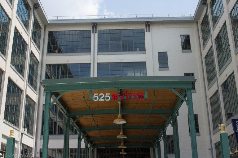 525 @ Vine, TowniesWS.com