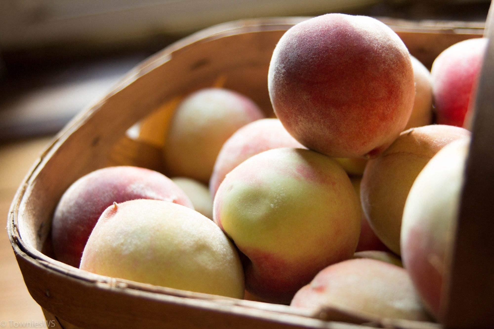 Peaches_TowniesWS.com