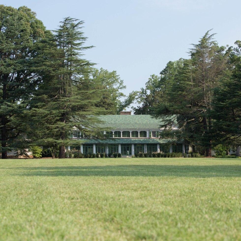 Reynolda House_TowniesWS.com