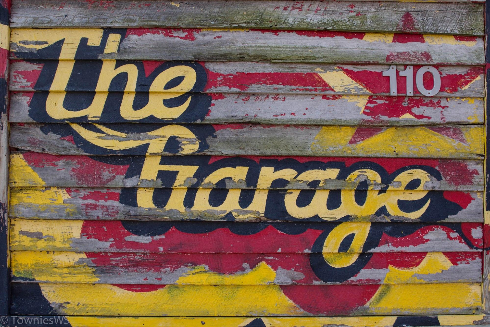 TheGarage_WinstonSalem_TowniesWS