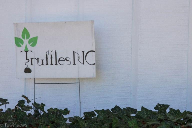 TrufflesNC, TowniesWS