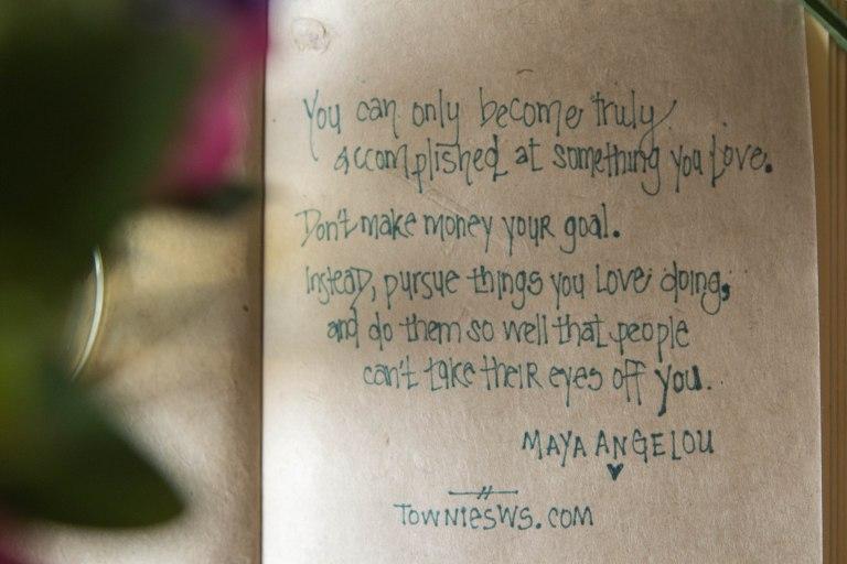 MayaAngelou_Townies