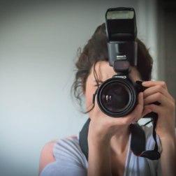 AndreaLittelPhotography