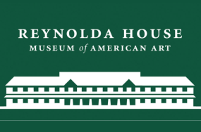 Reynolda House Museum of American Art