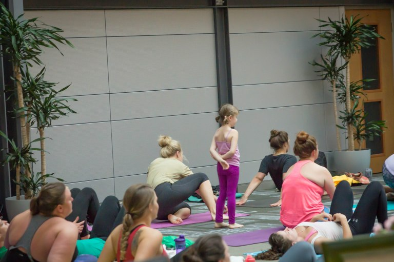 YogaAtBaileyPark_May2016_AndreaLittell (12 of 12)