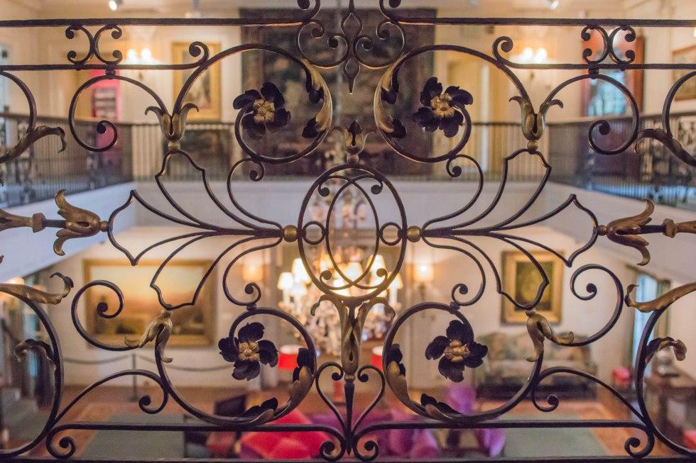 Reynolda House Museum of American Art