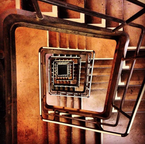 (c) Marissa McCullough Peck / instagram