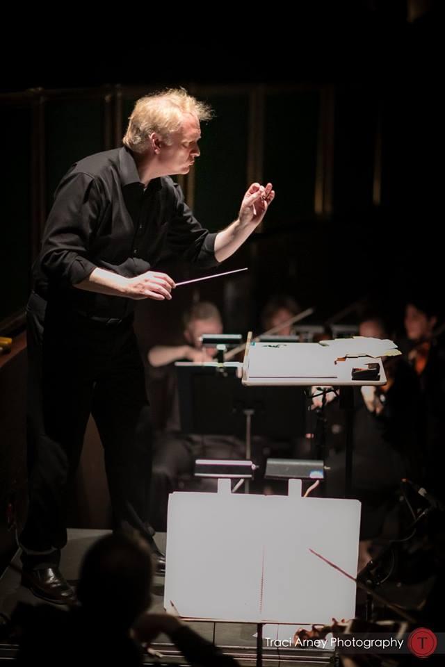 (c) Piedmont Opera / Traci Arney